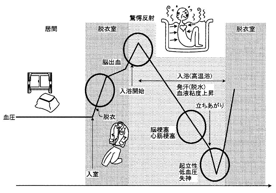 f:id:oukajinsugawa:20170906090839j:plain
