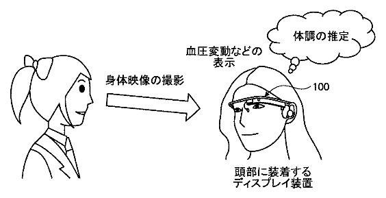 f:id:oukajinsugawa:20170906091156j:plain