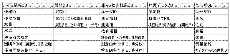 f:id:oukajinsugawa:20170906121640j:plain