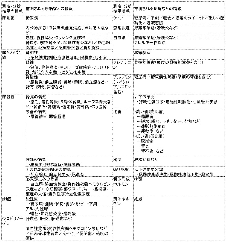 f:id:oukajinsugawa:20170906121653j:plain