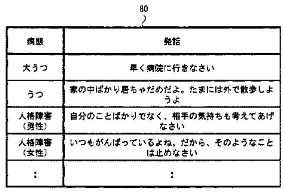f:id:oukajinsugawa:20170906133621j:plain