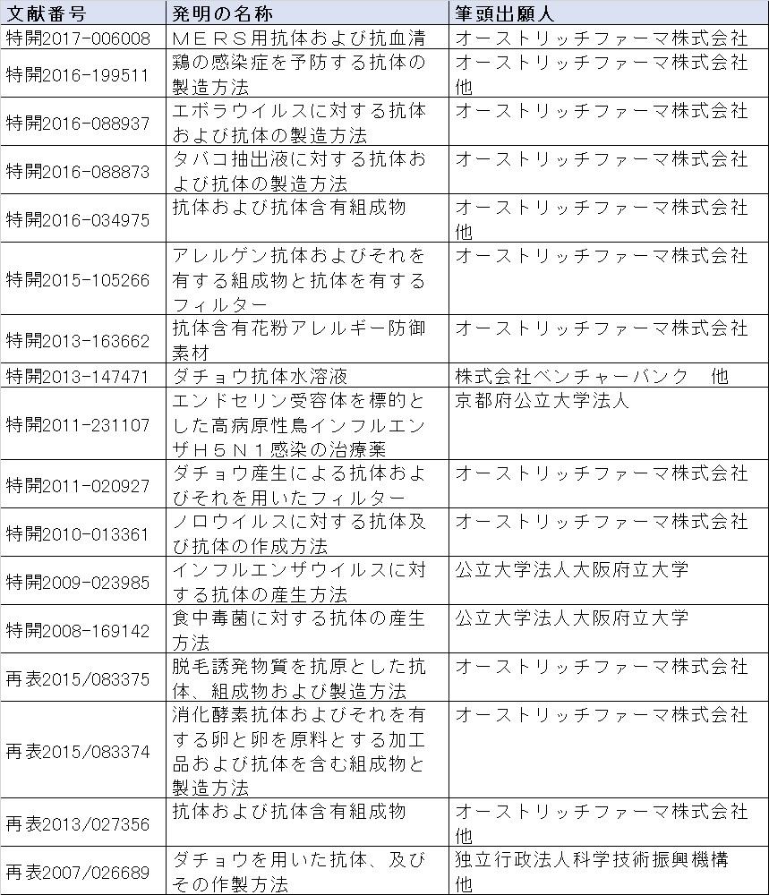 f:id:oukajinsugawa:20170916163025j:plain