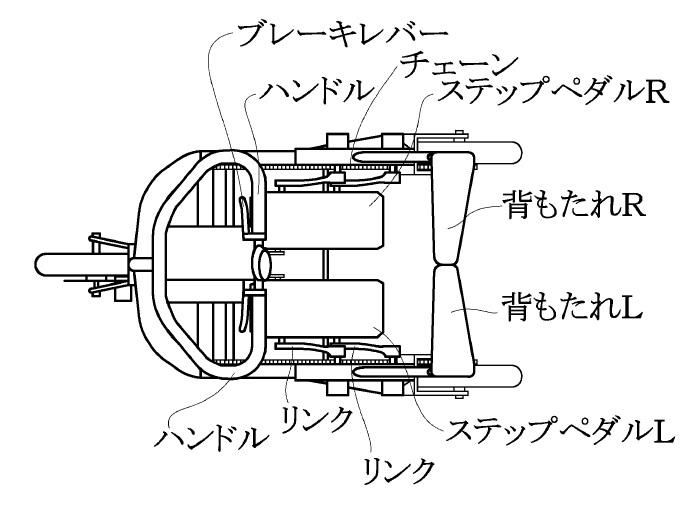 f:id:oukajinsugawa:20170919154222j:plain