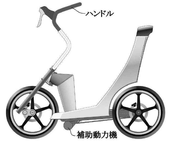 f:id:oukajinsugawa:20170919154257j:plain