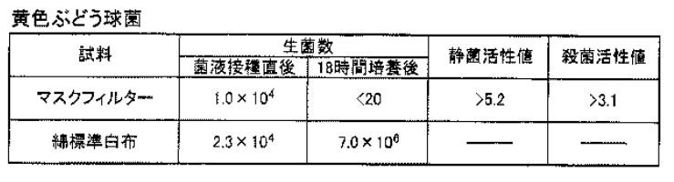 f:id:oukajinsugawa:20170924100227j:plain