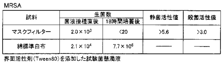 f:id:oukajinsugawa:20170924100301j:plain