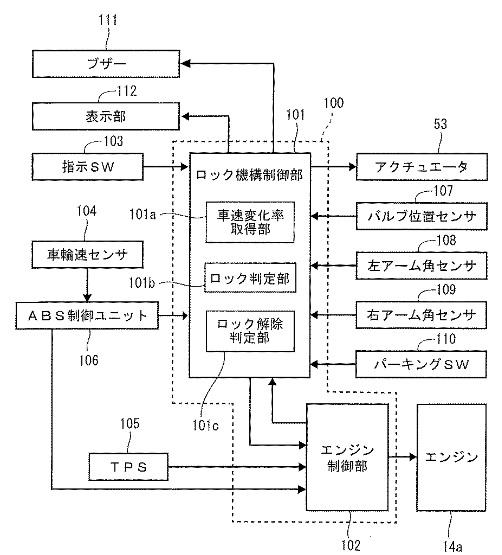 f:id:oukajinsugawa:20170927155439j:plain