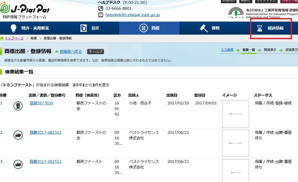 f:id:oukajinsugawa:20170928110731j:plain