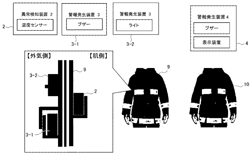 f:id:oukajinsugawa:20171003113339j:plain