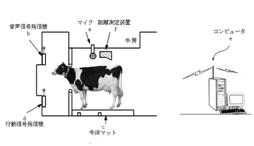 f:id:oukajinsugawa:20171017172749j:plain