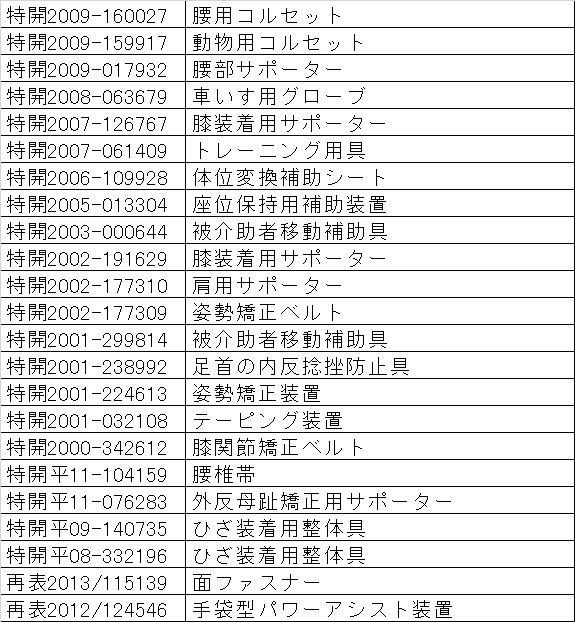 f:id:oukajinsugawa:20171122105408j:plain