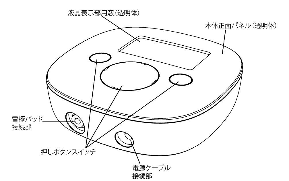 f:id:oukajinsugawa:20171129102348j:plain