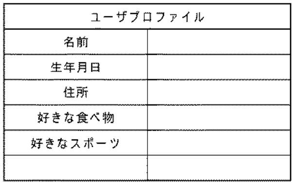 f:id:oukajinsugawa:20180412113840j:plain