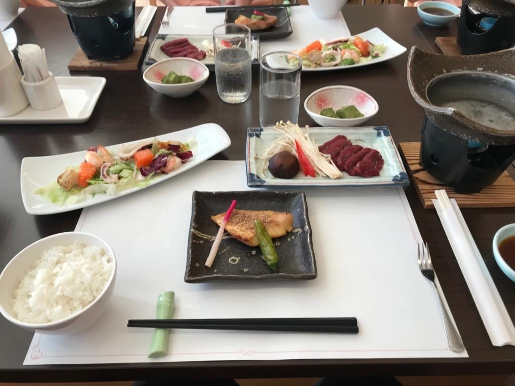 f:id:oukasakura3:20180820111725j:plain
