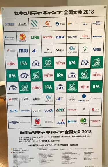 f:id:oukasakura3:20180820214144j:plain