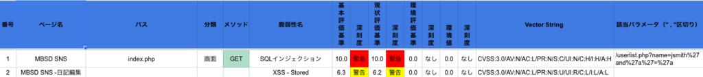f:id:oukasakura3:20181214000106p:plain