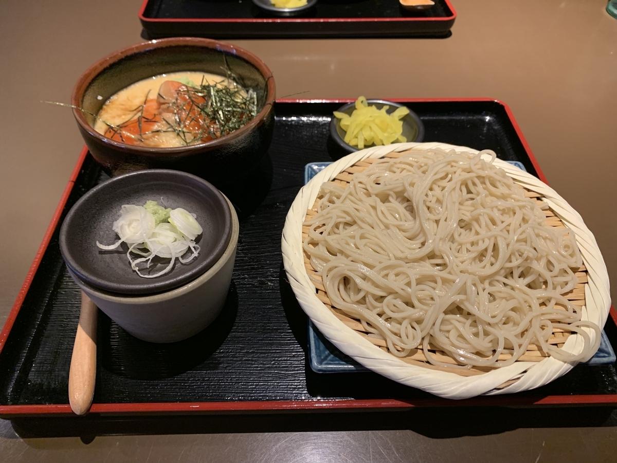 f:id:oukasakura3:20191214164545j:plain