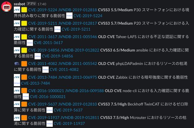 f:id:oukasakura3:20191214173122p:plain
