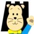 f:id:oumagatetsu:20111223223322j:image:left