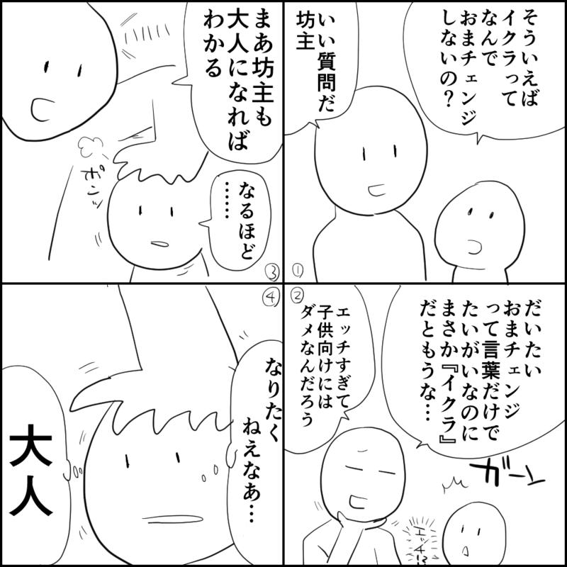 f:id:oumagatetsu:20141225005628p:plain