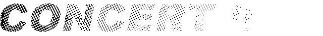 20100914023943
