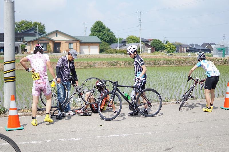 f:id:outdoor-kanazawa:20150726223039j:plain