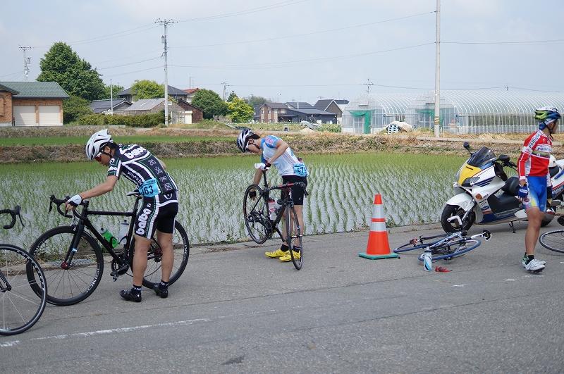 f:id:outdoor-kanazawa:20150726223243j:plain