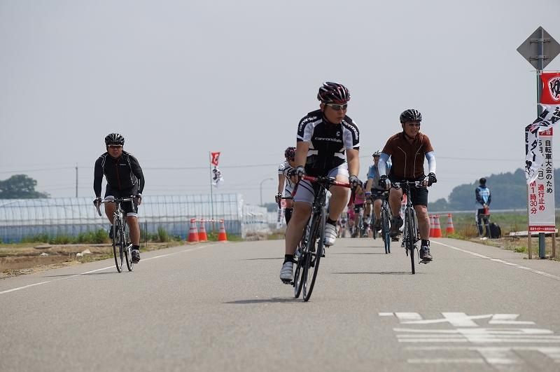 f:id:outdoor-kanazawa:20150727230530j:plain