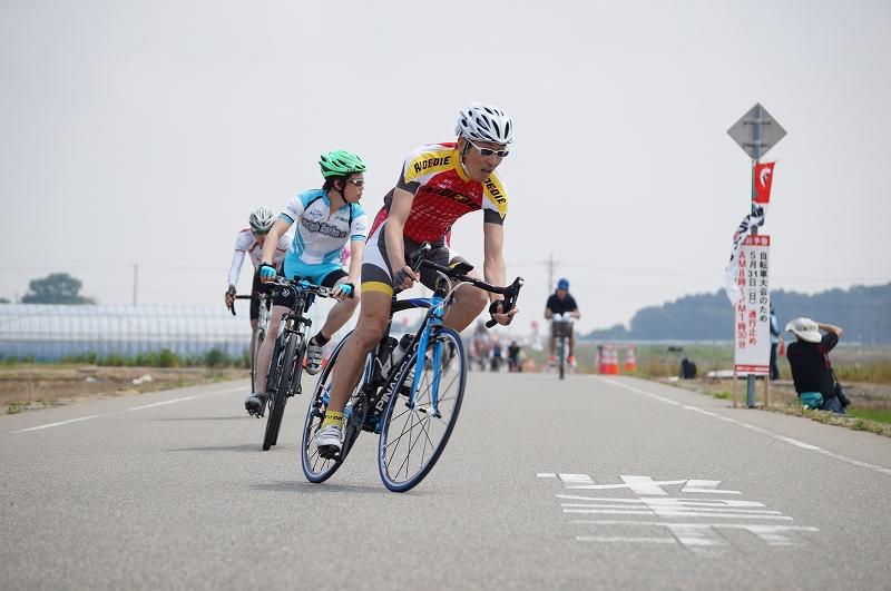 f:id:outdoor-kanazawa:20150727232203j:plain