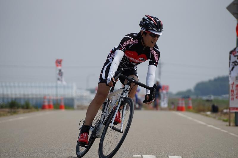 f:id:outdoor-kanazawa:20150730004841j:plain