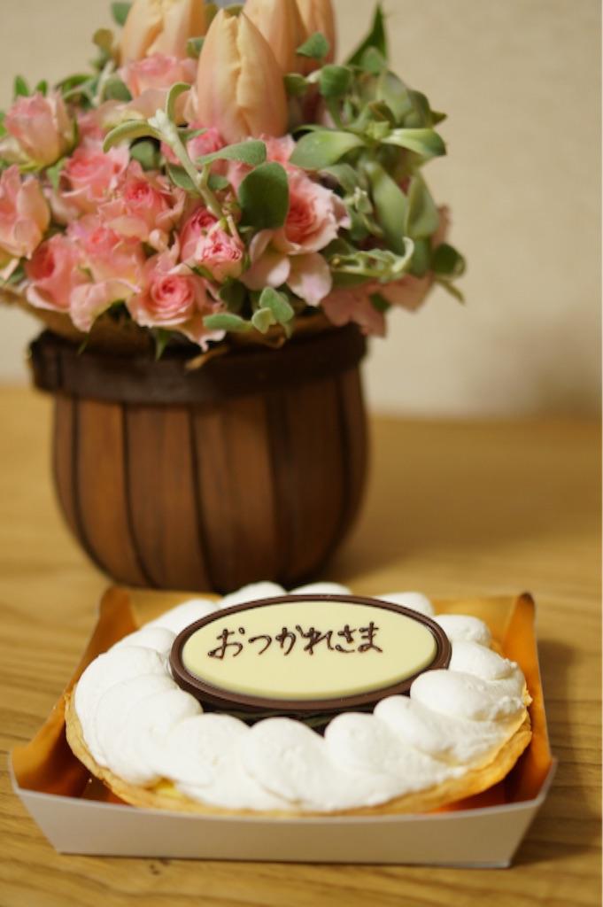 f:id:outdoor-kanazawa:20150731193825j:image