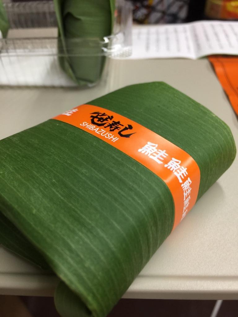 f:id:outdoor-kanazawa:20150803141209j:image