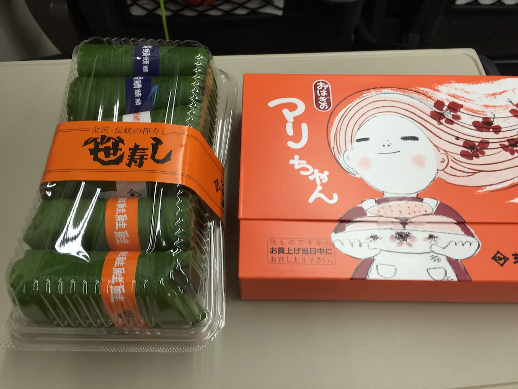 f:id:outdoor-kanazawa:20150803145533j:image