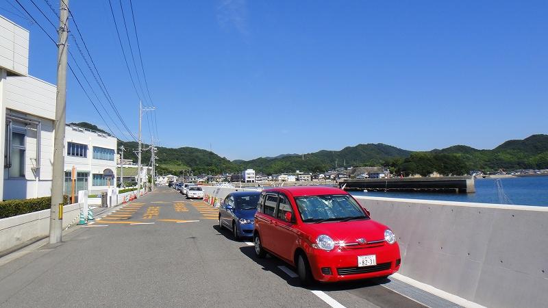 f:id:outdoor-kanazawa:20150805004055j:plain