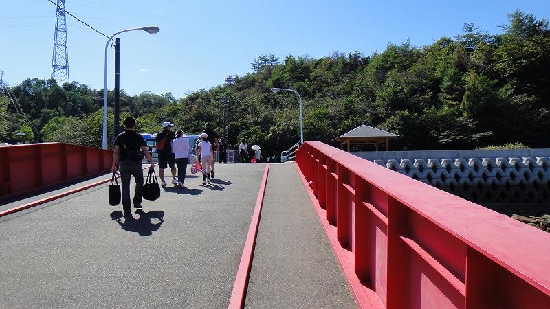 f:id:outdoor-kanazawa:20150805004317j:plain