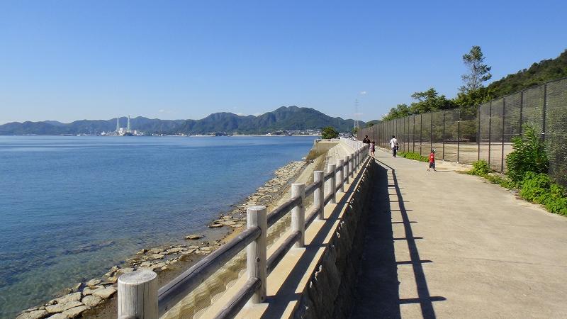 f:id:outdoor-kanazawa:20150805005153j:plain