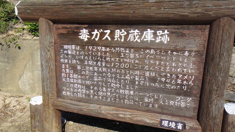f:id:outdoor-kanazawa:20150805005247j:plain