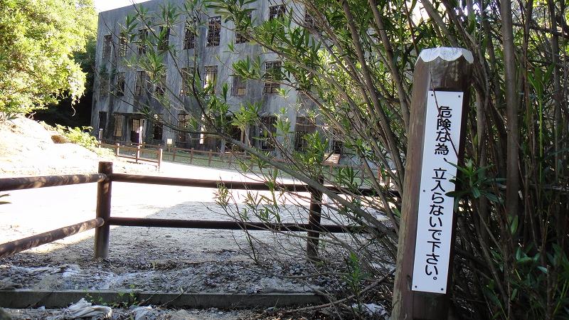 f:id:outdoor-kanazawa:20150805010142j:plain