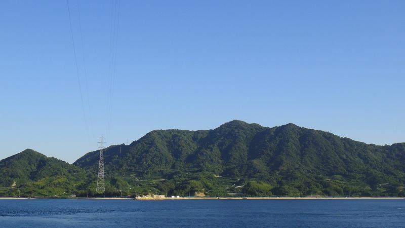 f:id:outdoor-kanazawa:20150805010358j:plain
