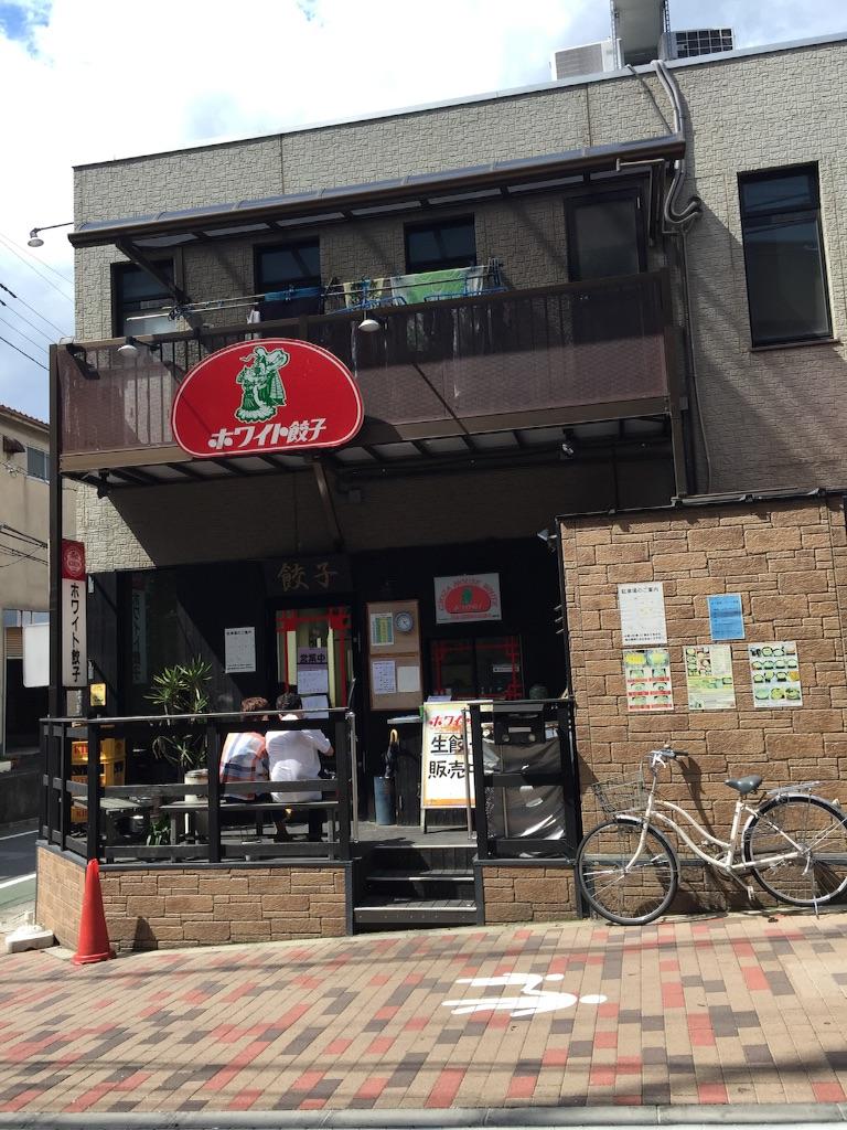 f:id:outdoor-kanazawa:20150805082536j:image