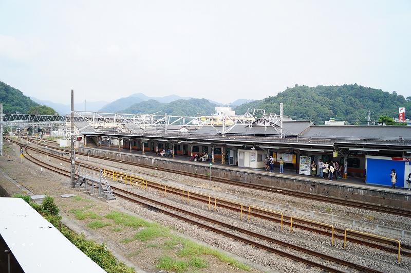 f:id:outdoor-kanazawa:20150809175256j:plain