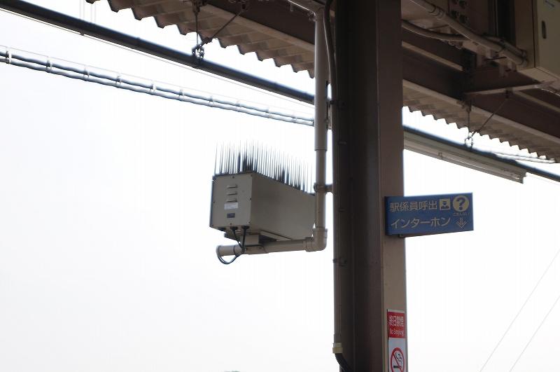 f:id:outdoor-kanazawa:20150809175346j:plain