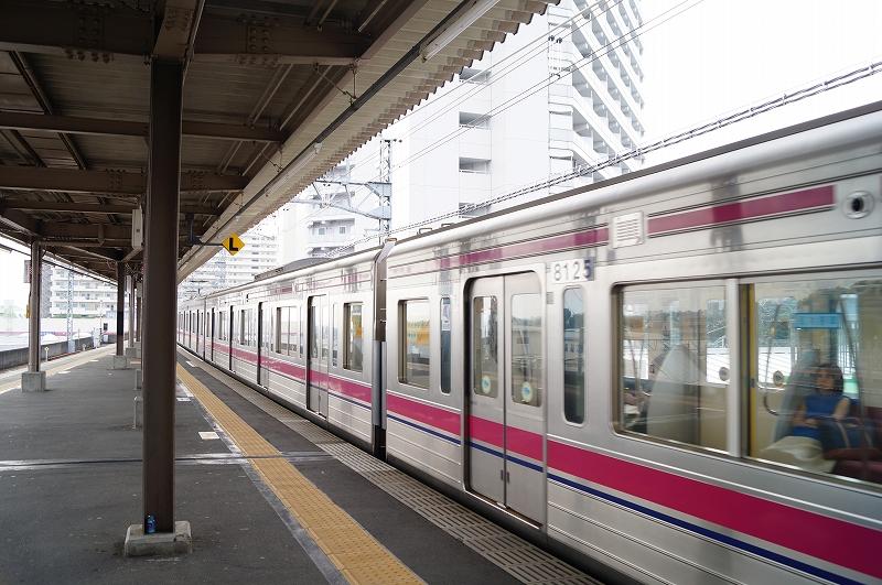 f:id:outdoor-kanazawa:20150809175421j:plain