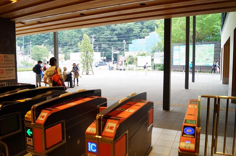 f:id:outdoor-kanazawa:20150809175743j:plain