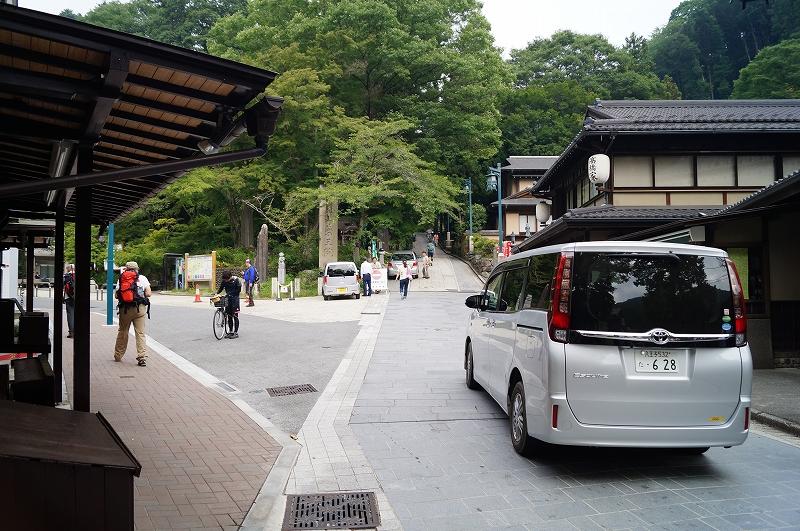 f:id:outdoor-kanazawa:20150809180703j:plain