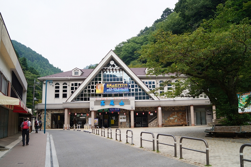 f:id:outdoor-kanazawa:20150809180725j:plain