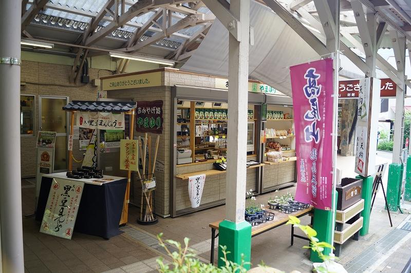 f:id:outdoor-kanazawa:20150809180906j:plain