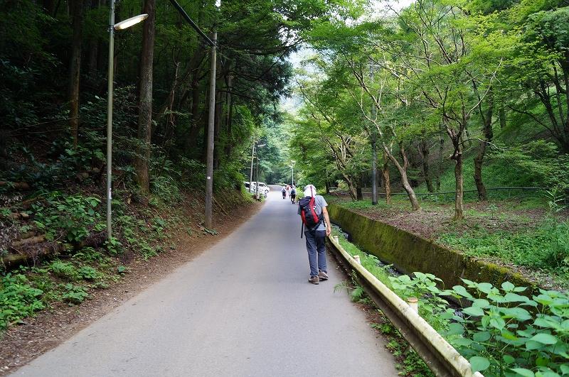 f:id:outdoor-kanazawa:20150809180956j:plain