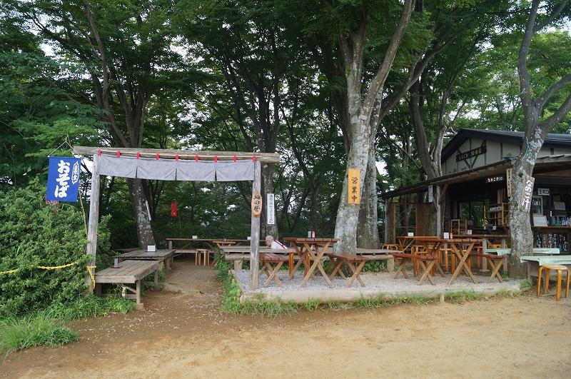 f:id:outdoor-kanazawa:20150809184212j:plain