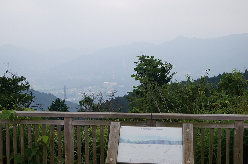 f:id:outdoor-kanazawa:20150809184854j:plain